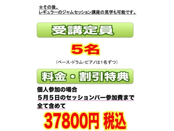 2014splp4-10.jpg