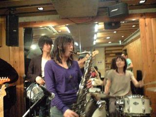 大阪実践ジャムセション講座2